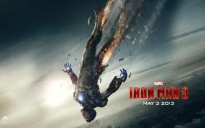 Iron-Man-3-iron-man-3-33557277-1680-1050