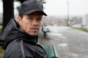 mark-wahlberg-shooter-mark-wahlberg-245167_1400_933-300x199